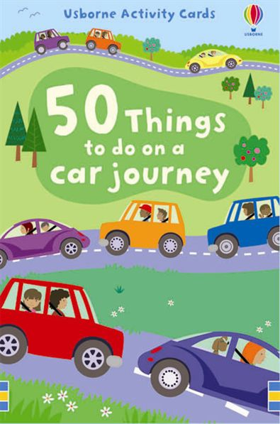 50_things_to_do_on_a_car_journey