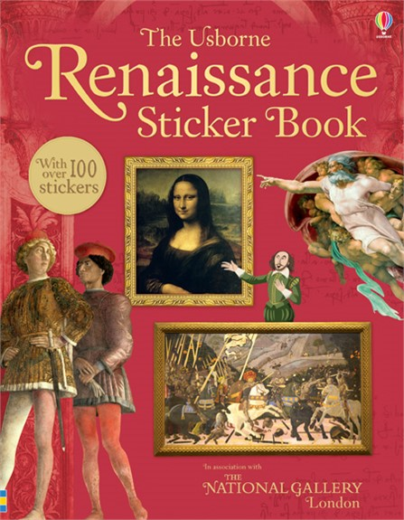 9781409550235-renaissance-sticker