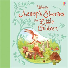9781409580997-aesops-stories-for-little-children