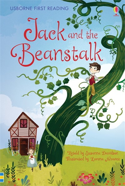 9781409581017-fr4-jack-and-the-beanstalk