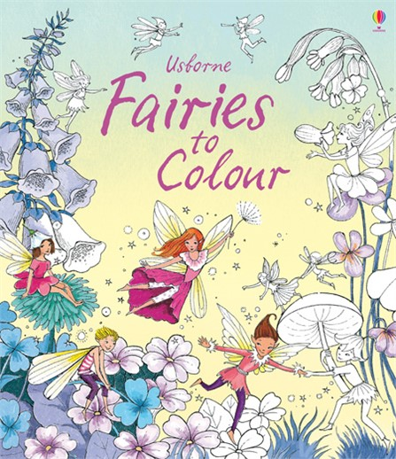 9781409582106-fairies-to-colour