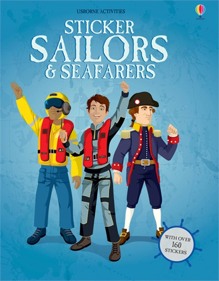 9781409582250-sd-sailors