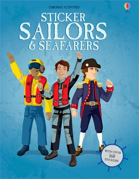 9781409582250-sd-sailors