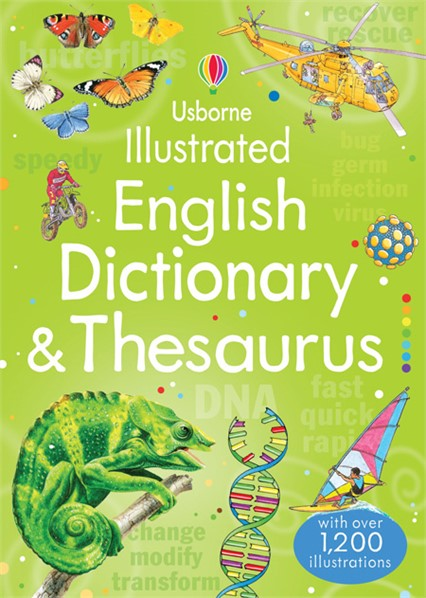 9781409584360-dictionary-and-thesaurus