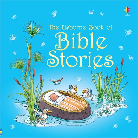 book-of-bible-stories-cover-2014