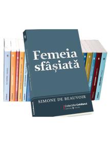 Monolog despre femeie – Recomandare de lectură