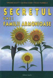 secretul-unei-familii-armonioase_1_fullsize