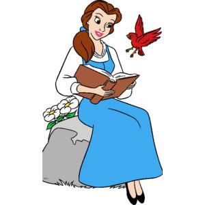 Vreme de poveşti la… Căsuţa poveştilor!