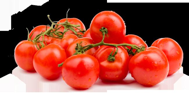 Roşii umplute cu mix de seminţe
