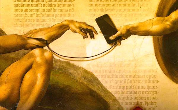 Recenzie: Biblia pierdută de Igor Bergler