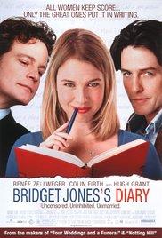 Bridget Jones sau viața dincolo de copertă. Impresii de lectură