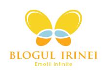 Blogul Irinei