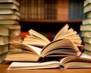 Carti pentru copii.5 recomandari numai bune de daruit/iubit