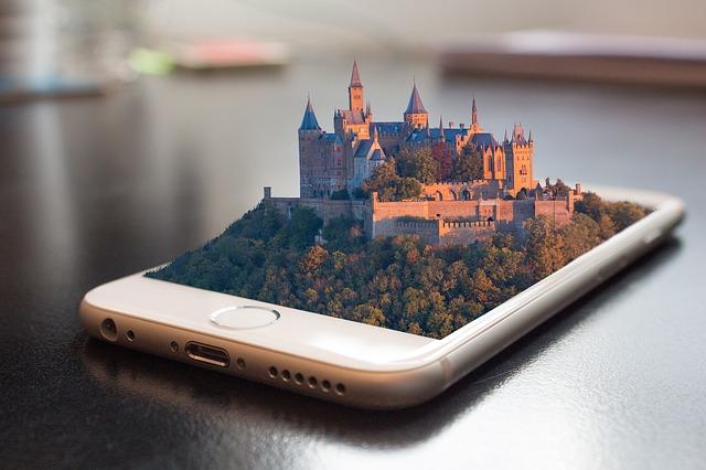 Cum e viața fără telefon?9 lecții de viață